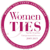 Member of Women TIES